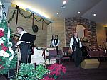 2012-12-15 Winter Light Holiday Concerts 002